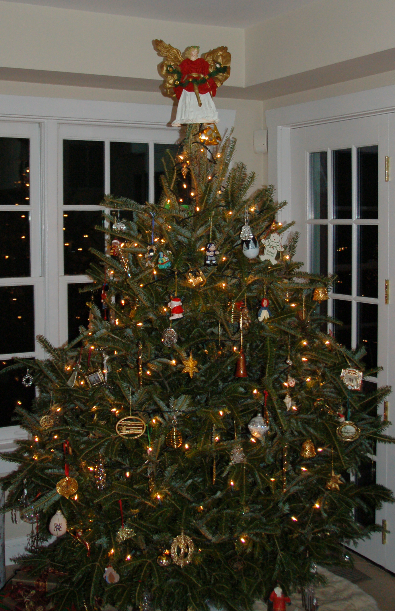 28 Best Christmas Trees Arlington Va Christmas Tree