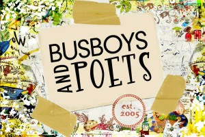 Busboys and Poets Shirlington
