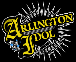 Arlington Idol