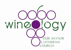 Wine tasting to benefit Arlington Free Clinic