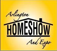 Arlington Home Show