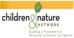 Arlington Children and Nature Network