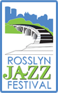 Rosslyn Jazz Festival