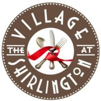 Village of Shilington Restaurant Week