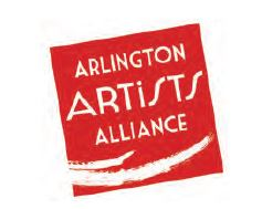 arlington artists alliance