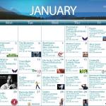 January Calendar_edited-2
