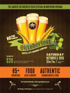 Oktoberfest2015
